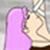 :iconblondie-sheilds: