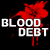 :iconblood-debt: