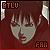 :iconblood-last-vampire: