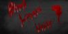 :iconblood-lovers-unite: