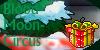 :iconblood-moon-circus: