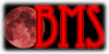 :iconblood-moon-stable:
