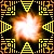 :iconblood-phoenix78: