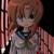 :iconblood-princess-xx3: