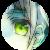 :iconblood-soaked-smile: