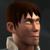 :iconblood-striker: