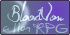 :iconblood-vow: