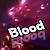 :iconblood09: