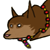 :iconbloodandwarwolf: