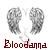 :iconbloodanna: