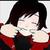 :iconbloodbendingmaster97:
