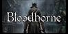 :iconbloodborne-fans: