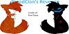 :iconbloodclans-revenge: