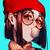 :iconblooding424: