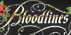 :iconbloodlines-series: