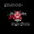 :iconbloodryvan:
