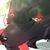 :iconbloodwolf30c: