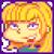 :iconbloody--pixels: