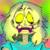 :iconbloody-mangoes: