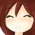 :iconbloody-mery:
