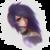 :iconbloody-pie1: