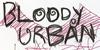 :iconbloody-urban-fc:
