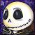 :iconbloody-vampire-fox: