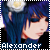 :iconbloodyalexander: