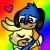 :iconbloodyangel831:
