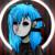 :iconbloodycupcake42: