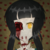 :iconbloodycute1: