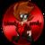 :iconbloodyemily6: