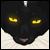 :iconbloodyfur-cat: