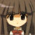 :iconbloodygurl78: