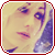 :iconbloodylala: