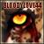 :iconbloodylove44: