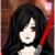 :iconbloodymel666: