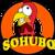 :iconbloodymess314: