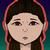 :iconbloodymoon017mh: