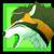 :iconbloodywolf17: