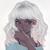 :iconbloodywolfgirl246: