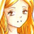 :iconbloom-sakura: