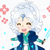 :iconblooming-spring: