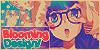 :iconbloomingdesign: