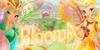 :iconbloomix-fan-club:
