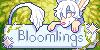 :iconbloomlings: