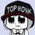 :iconbloomu: