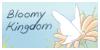 :iconbloomy-kingdom: