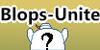 :iconblops-unite: