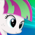 :iconblossomforth-pony: